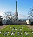 Southend-on-Sea war memorial - geograph.org.uk - 734140.jpg