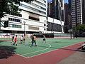 Southorn Playground Basketball Court 201504.jpg