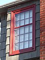 Southside Corning Windows with Muntins 10.jpg