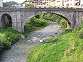 Sovere torrente Borlezza 02.JPG