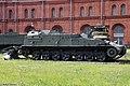 SpB-Museum-artillery-62.jpg