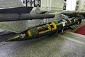 SpB-Museum-artillery-99.jpg
