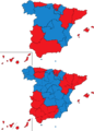 SpainElectionMapCongress2008.png