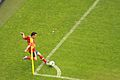 Spain vs Italy (7382024168).jpg