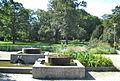Spandau - Münsinger Park, Brunnen.jpg