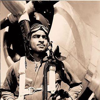Spann Watson legionnaire of Legion of Merit