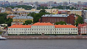 Spb 06-2012 University Embankment 02.jpg