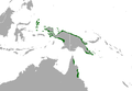 Spectacled Flying Fox area.png