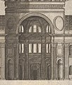 Speculum Romanae Magnificentiae- Design for the Basilica of St. Peter's in the Vatican MET DP830327.jpg
