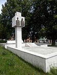 Spišské Vlachy 16Slovakia23.jpg