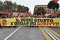 Spi Cgil Sciopero regionale Emilia-Romagna 16 ott 2014 (15406050620).jpg
