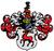 Spiegelberg-Wappen.png
