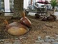 Spielplatz Weimar 2020-06-05.jpg