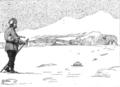 Spitzbergen 2 - Schröder-Stranz-Expedition 1912.png