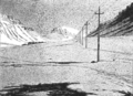 Spitzbergen 7 - Schröder-Stranz-Expedition 1912.png