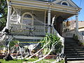 Spooky New Orleans h-ween places.jpg