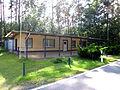 Sportplatz groß buchholz 3.jpg
