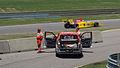 Sportwarte im Barber Motorsports Park 2011.jpg