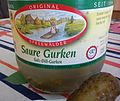 Spreewald Cucumb..jpg