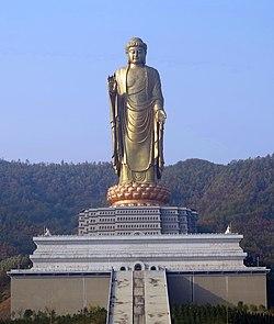 Spring Temple Buddha 1.jpg