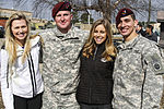 Spring Training with the Troops visits the Advanced Airborne School 140206-A-XU584-001.jpg