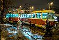 Spring in Kiev (8572930004).jpg