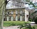 Springfield House, Penistone Road A629, Kirkburton - geograph.org.uk - 785926.jpg
