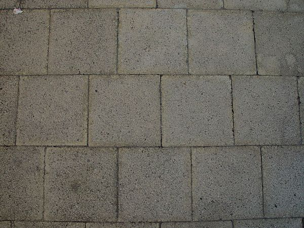 Square brick pavers.jpg