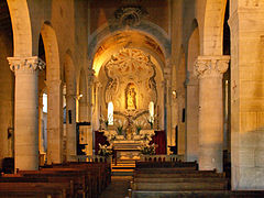 St-Florent-cathedrale-nef.jpg