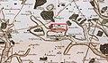 St-Martin-aux-Bois, abbaye de Rurecourt (ou Ruricourt) - Cassini.jpg