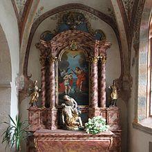 St-Ursanne-Collegiale-Chapelle-St-Jean-Baptiste.jpg