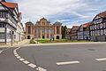 St.-Trinitatiskirche (Wolfenbüttel) IMG 1372.jpg