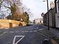St.John's Road, Woodbridge - geograph.org.uk - 1141324.jpg