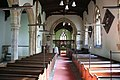 St.Mary's nave - geograph.org.uk - 930143.jpg