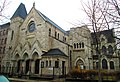 St. Ambrose Episcopal Church 9 West 130th Street..jpg