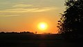 St. Andrews, Manitoba (480805) (9445138361).jpg