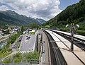 St. Anton - Bahnhof 01.jpg