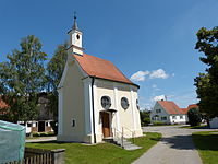 St. Antonius (Kirchstetten) 01.JPG