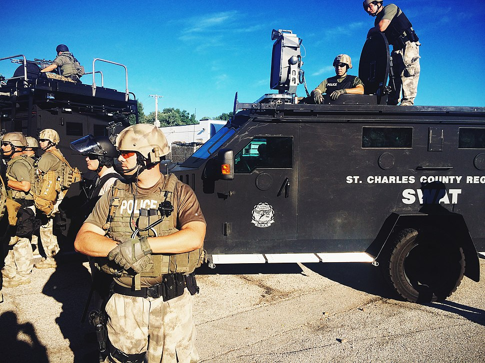 St. Charles County SWAT team.jpg