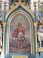 St. Georg (Holzgünz) 20.JPG