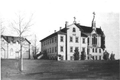 St. John School for the Deaf Memorial Chapel.png