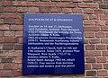 St. Katharinen, Hamburg, ArmAg.jpg
