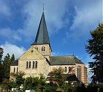St. Markus (Schneppenbaum)2.JPG