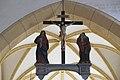 St. Martin am Tennengebirge St. Martin 409.jpg