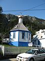 St. Nicholas Orthodox Church - panoramio (4).jpg