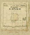 St. Oswald im Drauwalde Kataster Übersichtsblatt.jpg