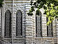 St. Patrick Cathedral - Fort Worth, Texas 05.jpg