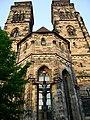 St. Sebald Kirche - panoramio.jpg