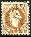 StMichael gEj 245 1883.jpg