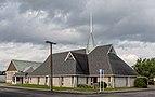 St Andrew's Presbyterian Church, Blenheim, New Zealand 006.jpg